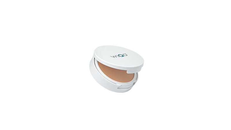 WIQO ICP light 10,5 ml